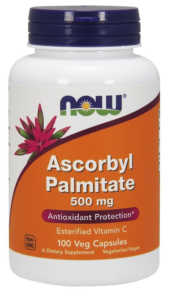 ascorbyl-palmitate.jpg